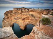 Portugalska-Algarve