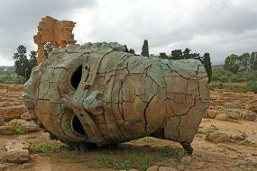 Sicilija-Agrigento