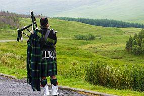 Škotska-Škot