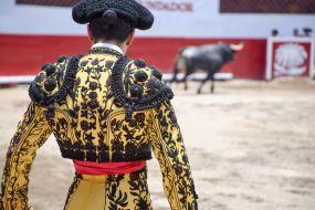 Španija-Matador