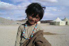 Tibetanka