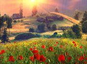 Ukrajina-panorama
