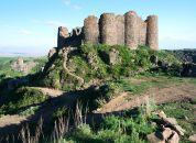 Armenija-Grad
