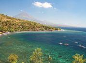 Bali-amed-bayb
