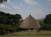 Etiopija-etk