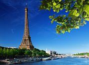 Pariz-Eiflov stolp