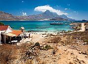 Kreta-Grčija-Gramvusa