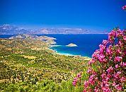 Grčija-Kreta