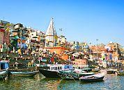 Indija-Varanasi-inne
