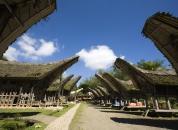 Sulawesi-Tana Toraja-sul