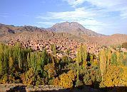 Iran-Abiyaneh-irae