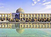 Iran-Esvahan