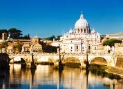 Rim-Sveti Peter
