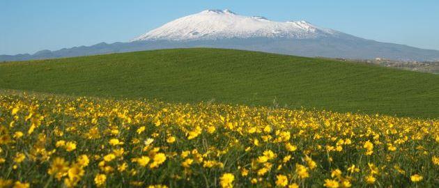 italija-Sicilia-Etna