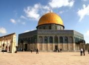 Izrael-mesto