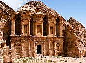 Jordanija-jork