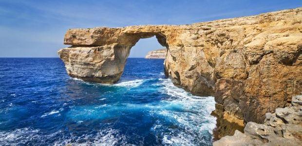 Malta-Gozo