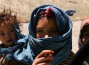 Maroko-Domačini-marn