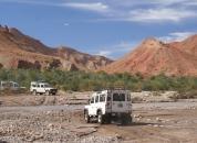 Maroko-Vožnja z džipi-mard