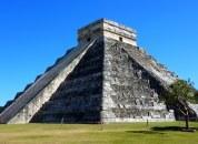 Mehika-Piramida