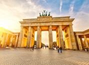 Nemčija-Berlin
