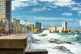 Obmorska Kuba