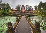 Indonezija-Bali-Ubud