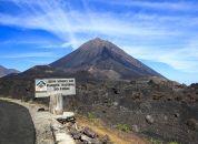 Zelenortski-otoki-vulkan-Fogo