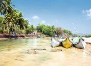 Indija-Goa