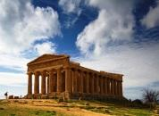 Sicilija-Agrigento-itsia