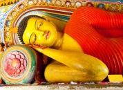 Šrilanka-Buda-srlk