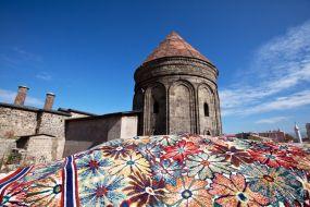Vzhodna Turčija-Erzurum