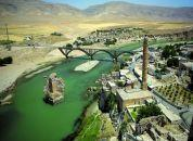 Vzhodna Turčija-Pokrajina-trc