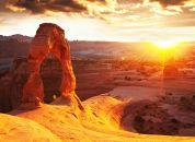 ZDA-Park Arches
