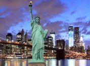 ZDA-Kip svobode