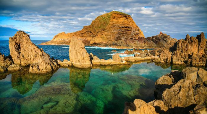 01-Madeira-naravni bazeni 2