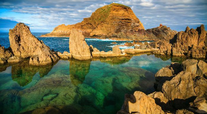 01-Madeira-naravni bazeni 3