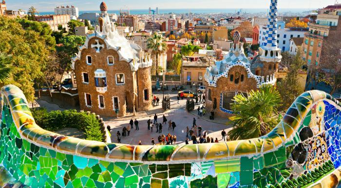 03-spanija-barcelona gaudijev park