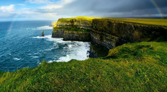 07-Irska-Moherski klifi-mavrica1
