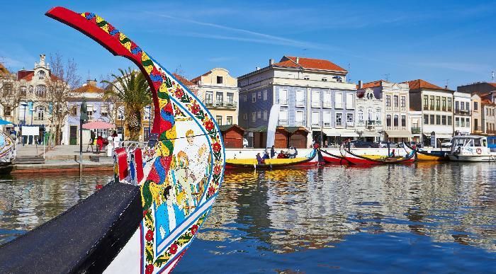07-Portugalska-Aveiro 1