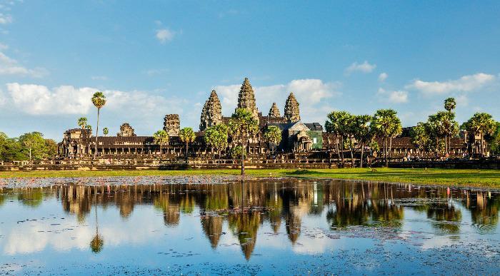 11-Kambodza-angkor-wat