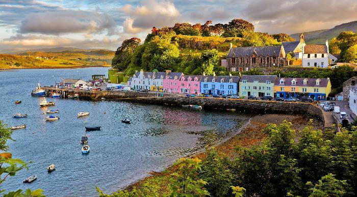 11-Skotska-Isle of Skye1