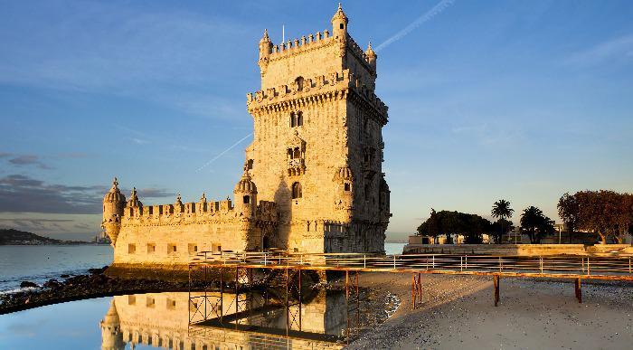 a_Lizbona-Belemski stolp