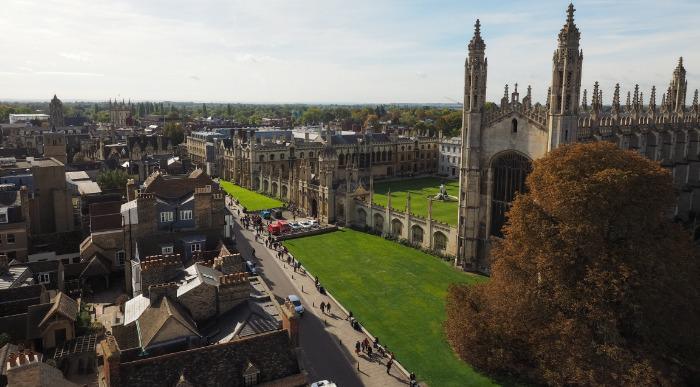Anglija- Cambridge 1238165176