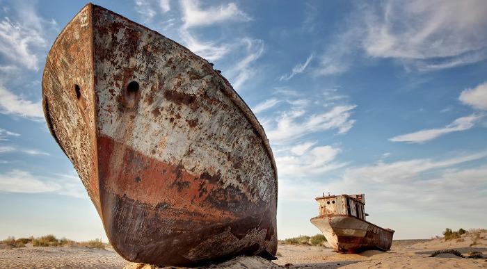 Aralsko jezero 1.jpeg