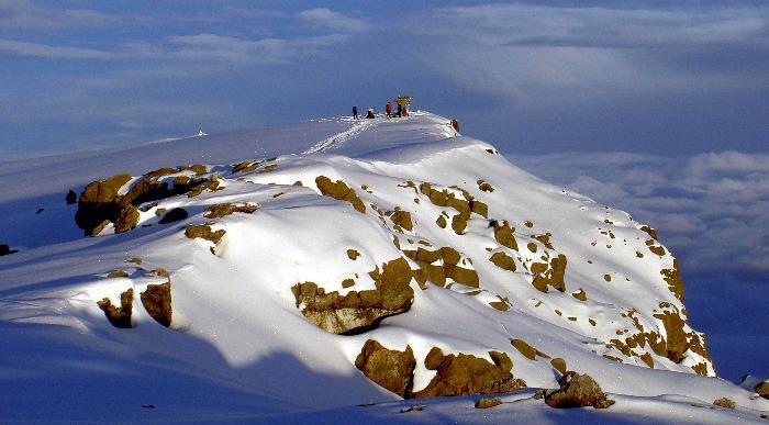 B3p-TAKM-Kilimanjaro