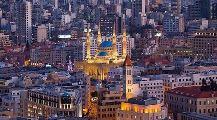 Beirut-706x397