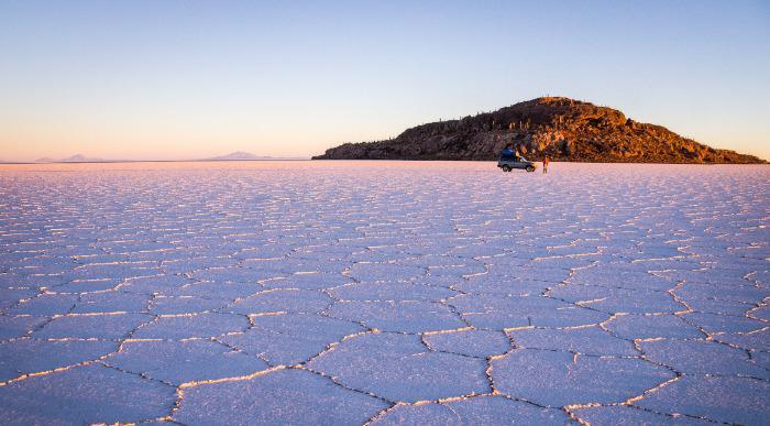 Bolivija-slano-jezero_412723924