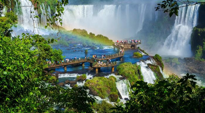 Brazilija-Iguazu-slapovi3
