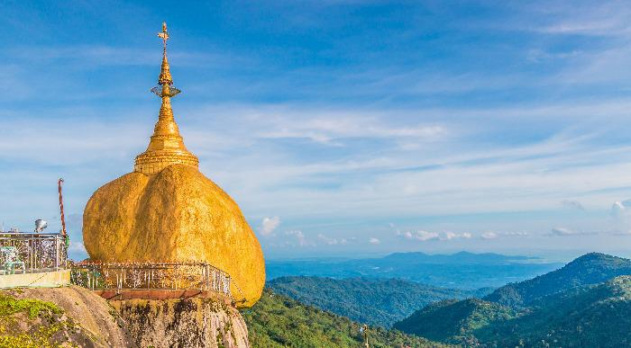 Burma-zlata-skala-01